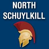 NorthSchuylkillSchoolDistrict